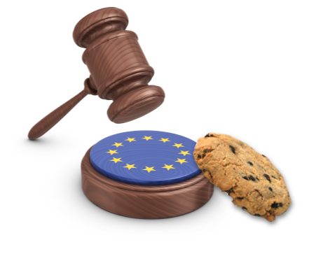 Eu Cookie Law e Garante Privacy: Proviamo a fare luce