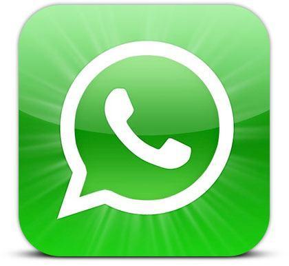 Ora puoi seguire ACQUADIMARE.net anche su Whatsapp!!!